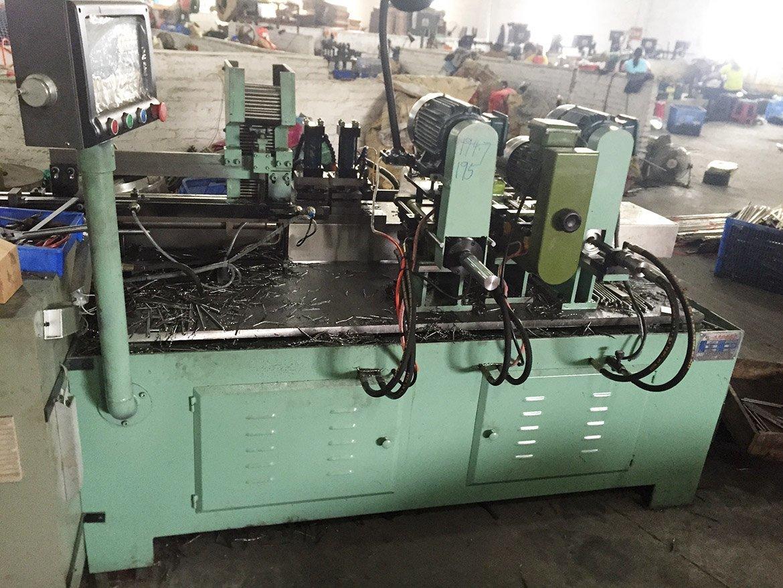 工厂实景-生产机械9